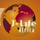 JLife Ministries